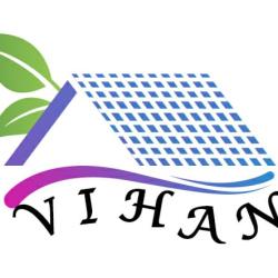 شرکت ویهان