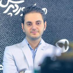 علی حاجی محمدی