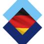 آموزشگاه زبان آلمانی IWUT