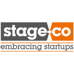 Stage Co IRAN