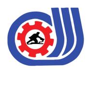 اداره کل آموزش فنی و حرفه ای استان گیلان