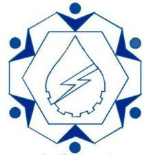 انجمن دانش آموختگان دانشگاه صنعت آب و برق
