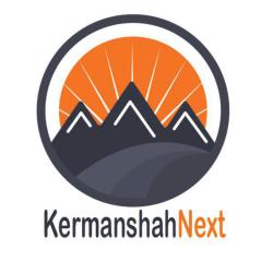 Kermanshah Next