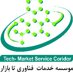 موسسه خدمات فناوری تا بازار ایرانیان (کریدور)