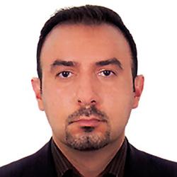 دکتر محمد علی نجفی پور