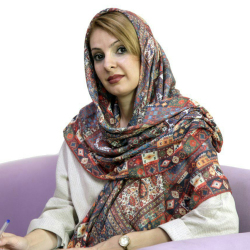 مریم عبداللهی