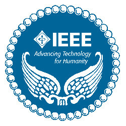 شاخه دانشجویی IEEE دانشگاه تهران  (انجمن علمی مهندسی برق)