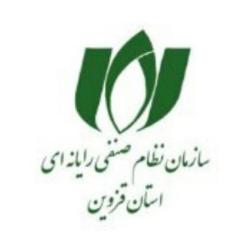 سازمان نظام صنفی رایانه ای استان قزوین