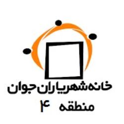 محمدرضا پورقدیری