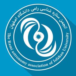 انجمن ستاره شناسی رامی