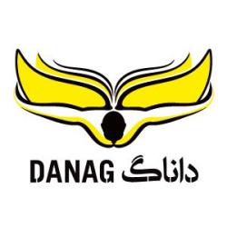 داناگ