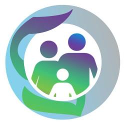 مرکز خدمات روانشناسی و مشاوره تبیان