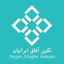 مجتمع آموزشی نگین آفاق ایرانیان با همکاری گروه آموزشی سیگنال آکادمی