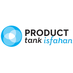 ProductTank Isfahan