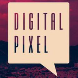 دیجیتال پیکسل
