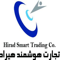 تجارت هوشمند هیراد (کارگزار کریدور خدمات فناوری و صندوق نوآوری و شکوفایی)