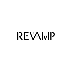 Revamp Agency