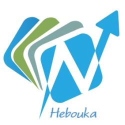 هبوکا (heboka)