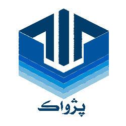 پژواک ،گروهی متشکل از برجسته ترین مربیان تجاری ایرانی در سراسر جهان است.