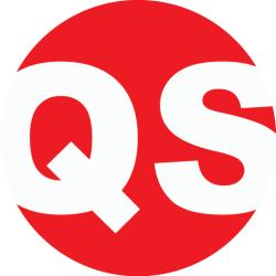 QS ZURICH