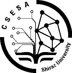 انجمن علمی کامپیوتر دانشگاه شیراز
