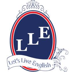 گروه زبان LLE