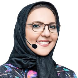 یاسمن محمدحسینی