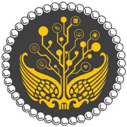 انجمن علمی مهندسی کامپیوتر پردیس فارابی دانشگاه تهران