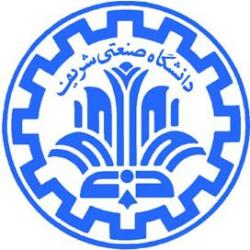 دانشگاه صنعتی شریف-آموزشهای آزاد