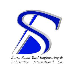 شرکت برسا صنعت یزد(بفیکو)