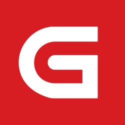 مؤسسه زبان گلدیس