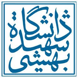 مرکز آموزش های تخصصی دانشگاه شهید بهشتی - مؤسسه علمی آموزشی کارِنو سازان