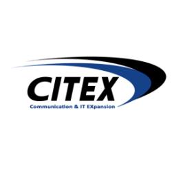 شرکت سیتکس