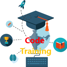 CodeTraining