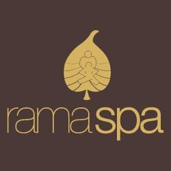 راما اسپا