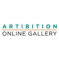گالری مجازی آرتیبیشن (Artibition)