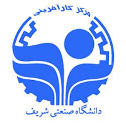 مرکز کارآفرینی شریف