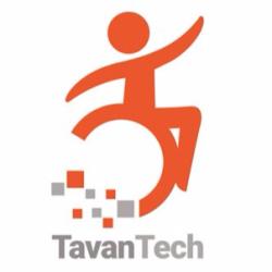 جشنواره توان تک TavanTech