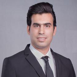 حسین افشاری راد