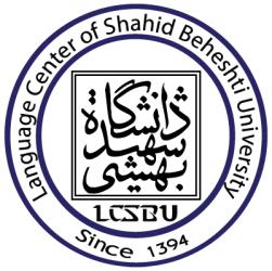 دپارتمان ترجمه و ویرایش دانشگاه شهید بهشتی