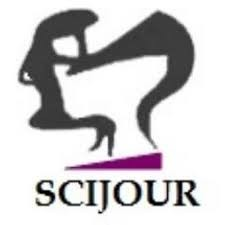 SCIJOUR-Scientific Journals Publisher