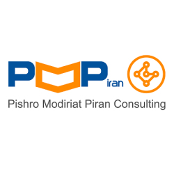 شرکت مهندسی مشاور پیشرو مدیریت پیران (PMPiran) - دپارتمان آجایل