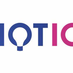 مرکز نوآوری اینترنت اشیاء- آیوتیک