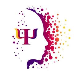 انجمن علمی روانشناسی دانشگاه آزاد کرمان