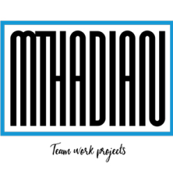 MTHADIAN Team Work Project