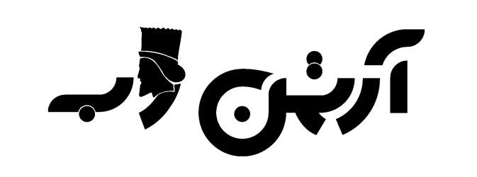 خانه طراحان وب - گروه طراحی آرتمن وب