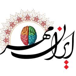 موسسه متانا (کانون NLP شیراز)