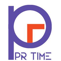 آژانس روابط عمومی Prtime