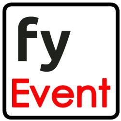 ایونت فای | Event Fy