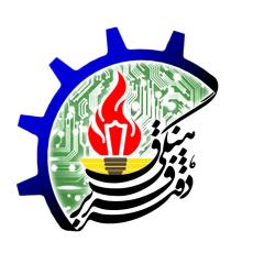 دفتر فرهنگی دانشکده برق دانشگاه علم و صنعت ایران